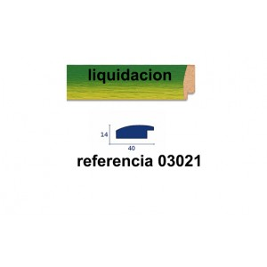 http://www.cuadrosrealejo.com/nueva/img/p/1/0/1/101-thickbox.jpg