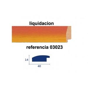 http://www.cuadrosrealejo.com/nueva/img/p/1/0/2/102-thickbox.jpg