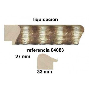 http://www.cuadrosrealejo.com/nueva/img/p/1/3/7/137-thickbox.jpg