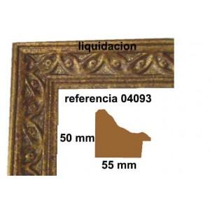 http://www.cuadrosrealejo.com/nueva/img/p/1/4/1/141-thickbox.jpg