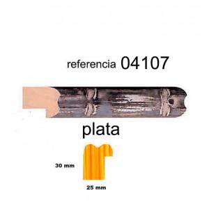 http://www.cuadrosrealejo.com/nueva/img/p/1/4/4/144-thickbox.jpg