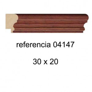 http://www.cuadrosrealejo.com/nueva/img/p/1/4/6/146-thickbox.jpg