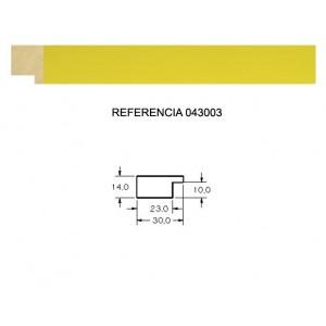 http://www.cuadrosrealejo.com/nueva/img/p/1/5/3/153-thickbox.jpg