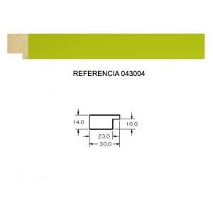 http://www.cuadrosrealejo.com/nueva/img/p/1/5/4/154-thickbox.jpg