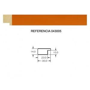 http://www.cuadrosrealejo.com/nueva/img/p/1/5/5/155-thickbox.jpg