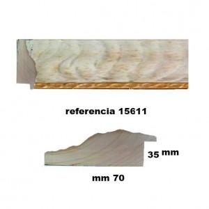 http://www.cuadrosrealejo.com/nueva/img/p/6/0/3/603-thickbox.jpg