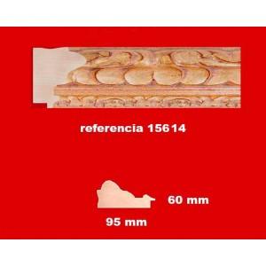 http://www.cuadrosrealejo.com/nueva/img/p/6/0/6/606-thickbox.jpg