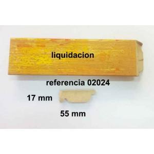 http://www.cuadrosrealejo.com/nueva/img/p/6/2/62-thickbox.jpg