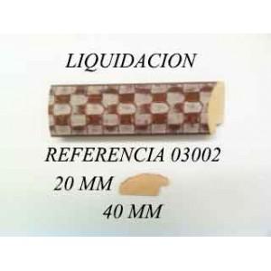 http://www.cuadrosrealejo.com/nueva/img/p/9/0/90-thickbox.jpg