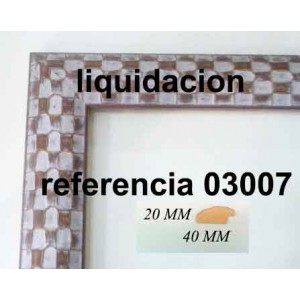 http://www.cuadrosrealejo.com/nueva/img/p/9/1/91-thickbox.jpg
